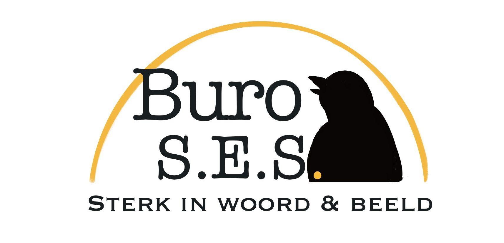 Buro S.E.S.
